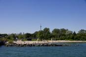 Centre-Island-beach-and-CN-tower-174x116