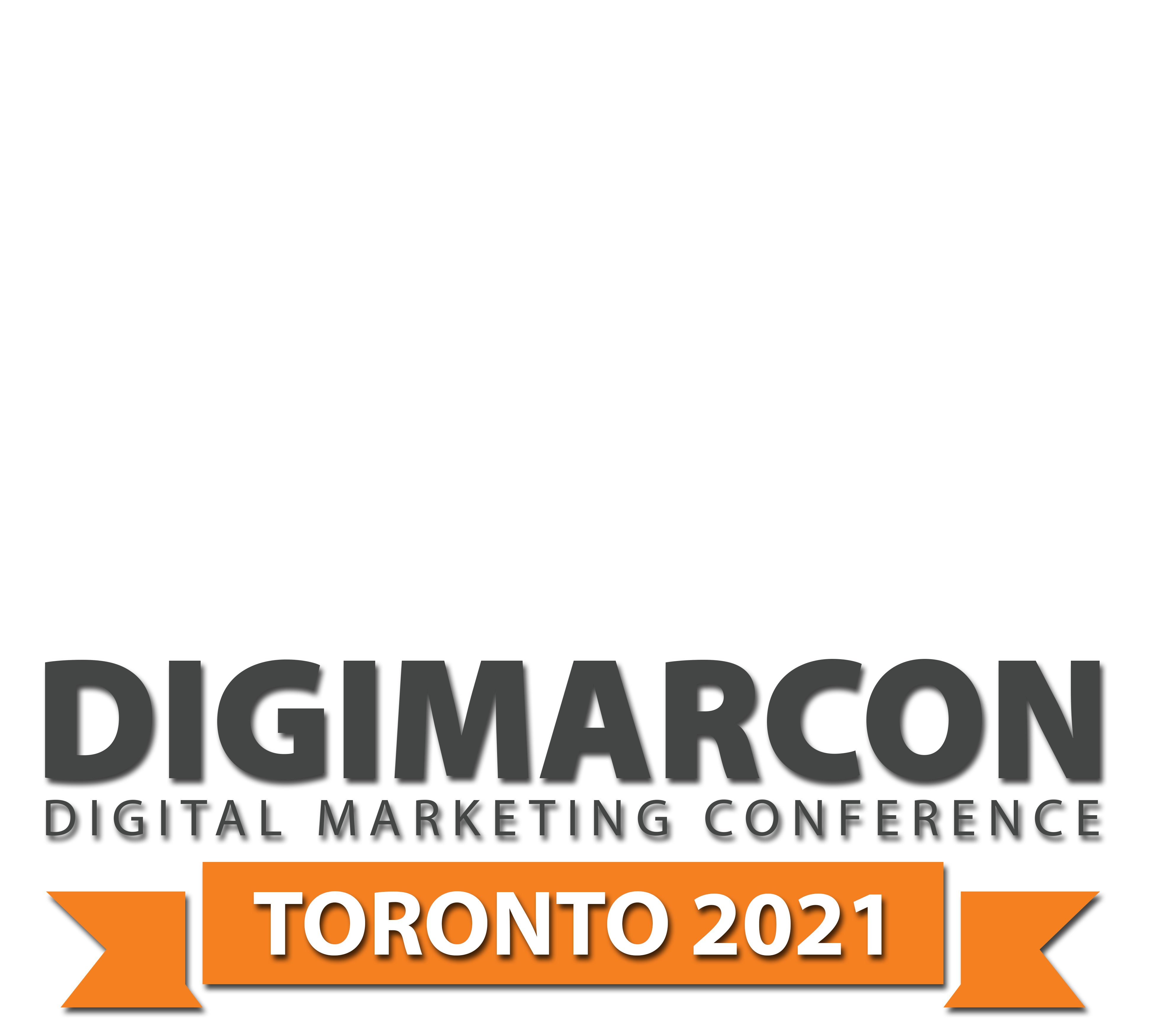 DigiMarCon Toronto 2020 – Digital Marketing Conference & Exhibition